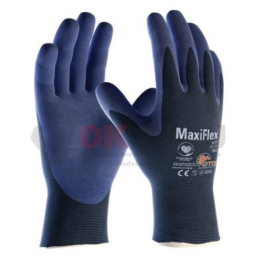 PR-MAXIFLEX-E-9SPE